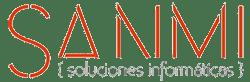 SANMI Logo